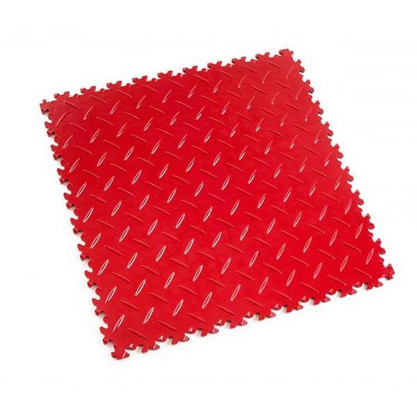 bodenfachmarkt d sseldorf floor tiles vinyl fliesen. Black Bedroom Furniture Sets. Home Design Ideas
