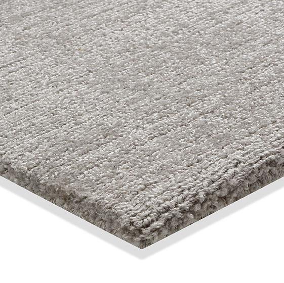 Velour teppich  Teboshop - Esprit Teppich