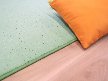 bodenfachmarkt d sseldorf vorwerk teppich nach ma gekettelt ciao fb 3l06 lila. Black Bedroom Furniture Sets. Home Design Ideas