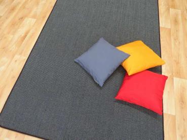 bodenfachmarkt d sseldorf teppich nach ma und wunschgr e bestellen. Black Bedroom Furniture Sets. Home Design Ideas