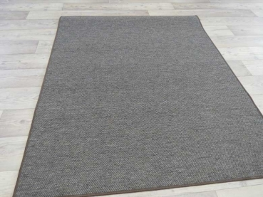 bodenfachmarkt d sseldorf flachgewebe teppich f r den wohnbereich. Black Bedroom Furniture Sets. Home Design Ideas
