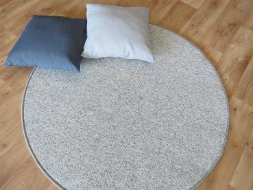 bodenfachmarkt d sseldorf teppich nach ma und. Black Bedroom Furniture Sets. Home Design Ideas