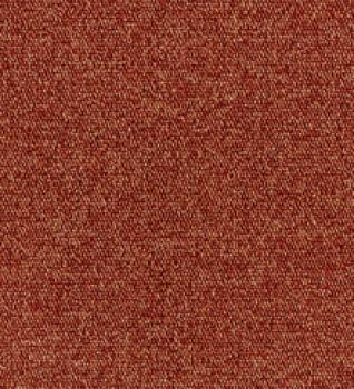 Teppichboden  Teboshop - Bungee Teppichboden für Bürobereiche