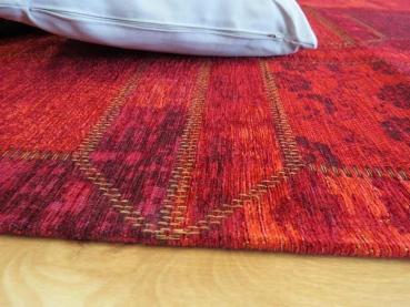 Bodenfachmarkt düsseldorf vintage teppich