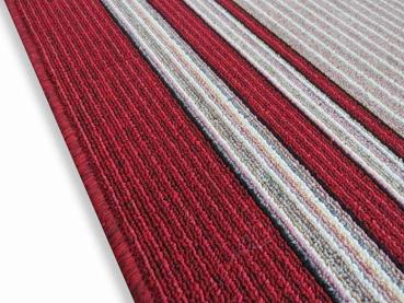 bodenfachmarkt d sseldorf teppichl ufer nach ma in vielen farben und dekoren. Black Bedroom Furniture Sets. Home Design Ideas