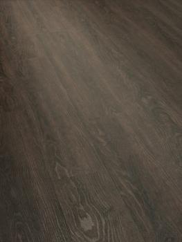 bodenfachmarkt d sseldorf vinylboden magnetisch. Black Bedroom Furniture Sets. Home Design Ideas