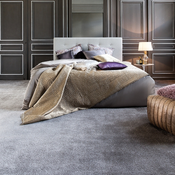 Teppichboden Schafzimmer