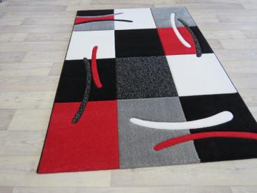 Bodenfachmarkt Dusseldorf Beste Qualitat Und Verlegung Teppich
