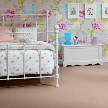 kinderzimmer teppichboden teppich verlegen teppichb den f r mehr w rme und sch nheit zu. Black Bedroom Furniture Sets. Home Design Ideas