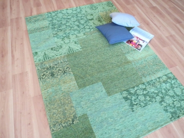 bodenfachmarkt d sseldorf vintage teppich beige. Black Bedroom Furniture Sets. Home Design Ideas