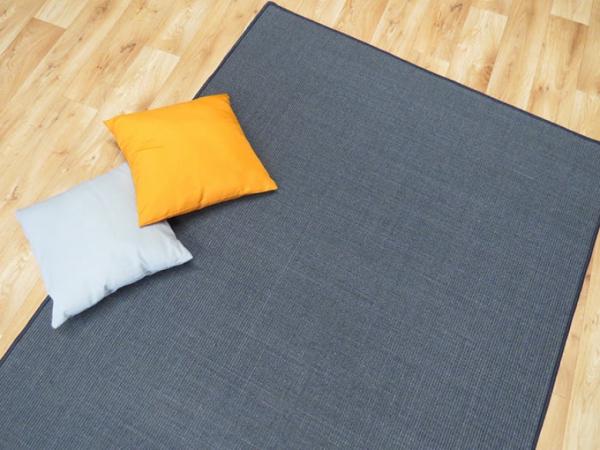 bodenfachmarkt d sseldorf beste qualit t und verlegung sisalteppich nach ma. Black Bedroom Furniture Sets. Home Design Ideas