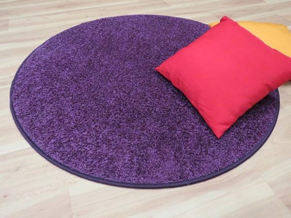bodenfachmarkt d sseldorf preiswerter shaggy teppich. Black Bedroom Furniture Sets. Home Design Ideas