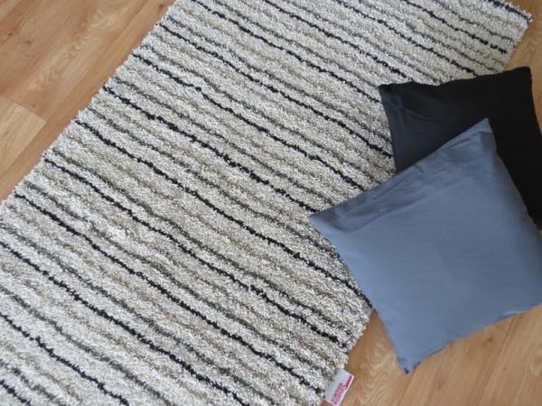 bodenfachmarkt d sseldorf sch ner wohnen teppiche maestro webteppich. Black Bedroom Furniture Sets. Home Design Ideas