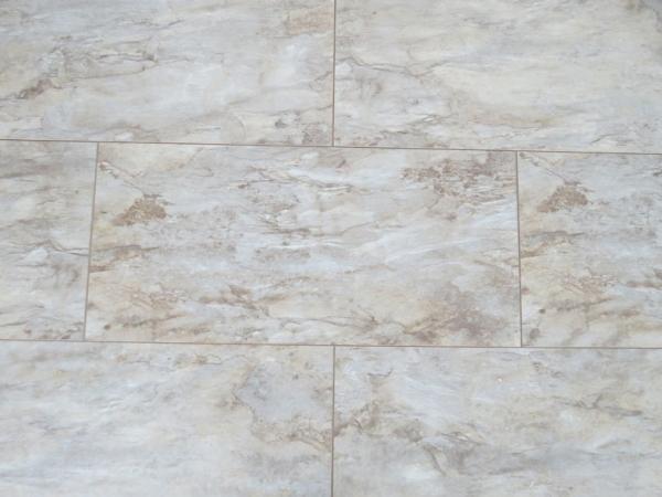 bodenfachmarkt d sseldorf visiogrande laminat 8mm marmor. Black Bedroom Furniture Sets. Home Design Ideas