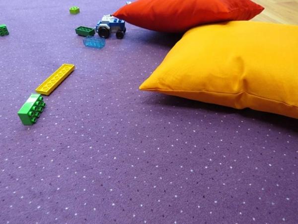 bodenfachmarkt d sseldorf vorwerk teppich nach ma. Black Bedroom Furniture Sets. Home Design Ideas