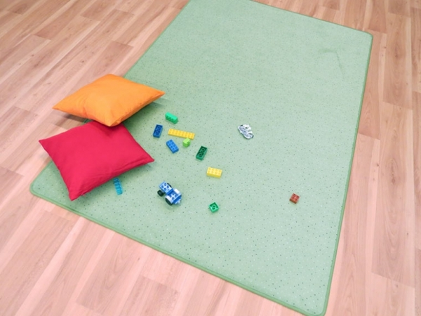 bodenfachmarkt d sseldorf vorwerk teppich ciao nach ma. Black Bedroom Furniture Sets. Home Design Ideas