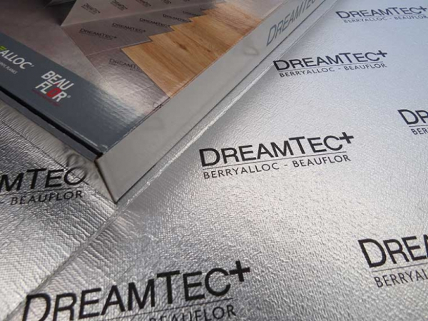 bodenfachmarkt d sseldorf dreamtec unterlage. Black Bedroom Furniture Sets. Home Design Ideas