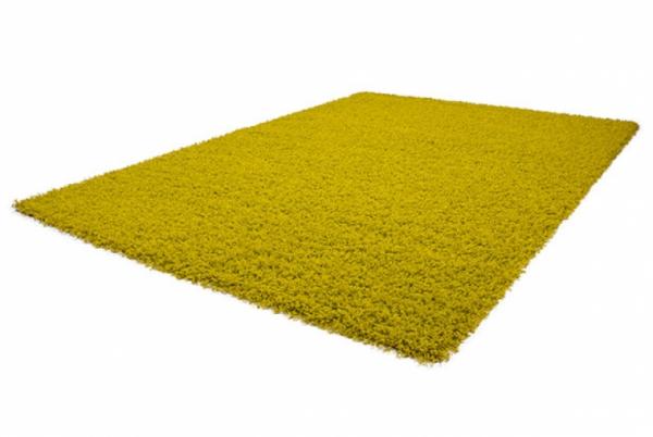 bodenfachmarkt d sseldorf dieser trendige und g nstige hochflor teppich wird ihnen gefallen. Black Bedroom Furniture Sets. Home Design Ideas
