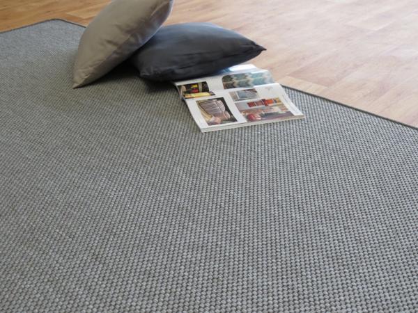 teboshop k chenteppich. Black Bedroom Furniture Sets. Home Design Ideas