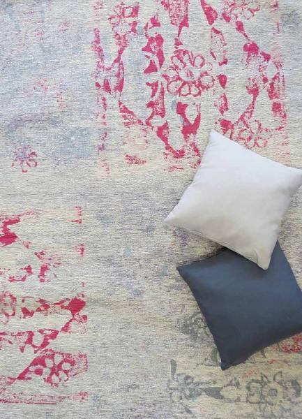 bodenfachmarkt d sseldorf vintage teppich florida. Black Bedroom Furniture Sets. Home Design Ideas
