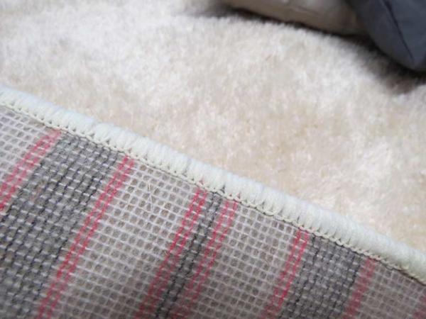 teboshop hochflor teppich carnival. Black Bedroom Furniture Sets. Home Design Ideas