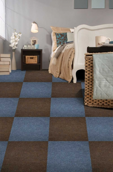 bodenfachmarkt d sseldorf prima nadelfilz teppichfliesen. Black Bedroom Furniture Sets. Home Design Ideas