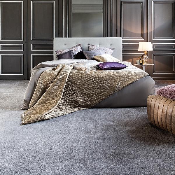 teboshop secret teppichboden f r schlafzimmer. Black Bedroom Furniture Sets. Home Design Ideas