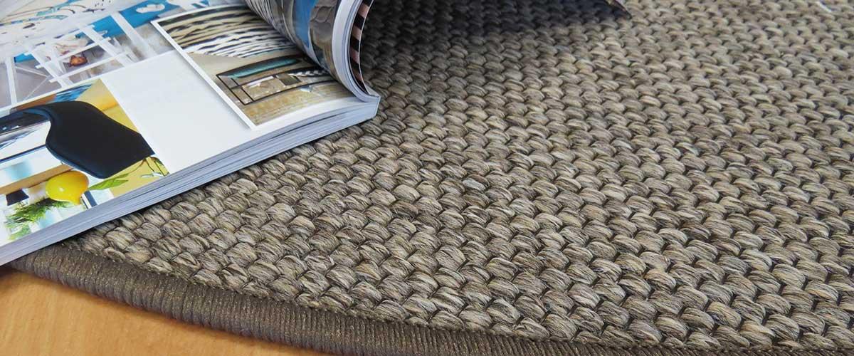 Teppich nach maß  Teboshop - Teppich nach Maß und Wunschgröße bestellen