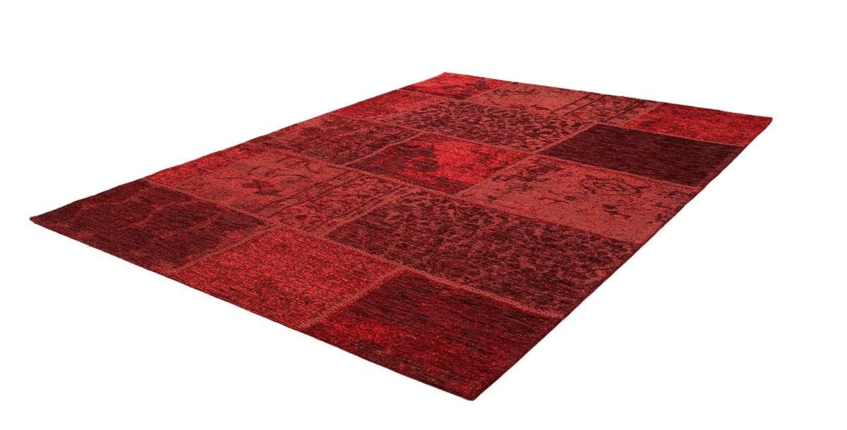 teppich dunkelrot amazing haus mbel teppich weinrot vpiebjl ac us with teppich dunkelrot. Black Bedroom Furniture Sets. Home Design Ideas