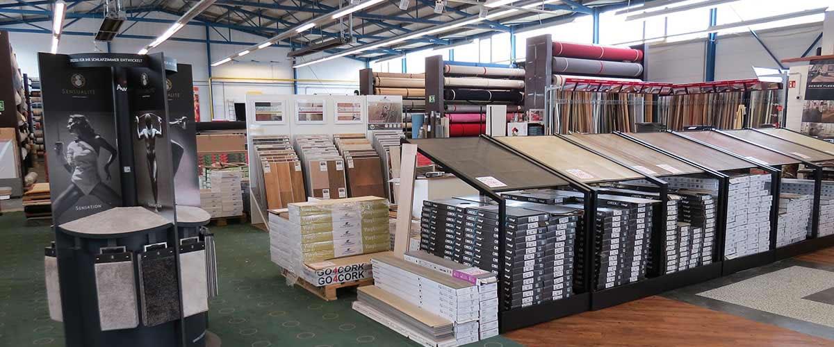 Teppich Langenfeld bodenfachmarkt düsseldorf teppichboden und vinylboden verlegung