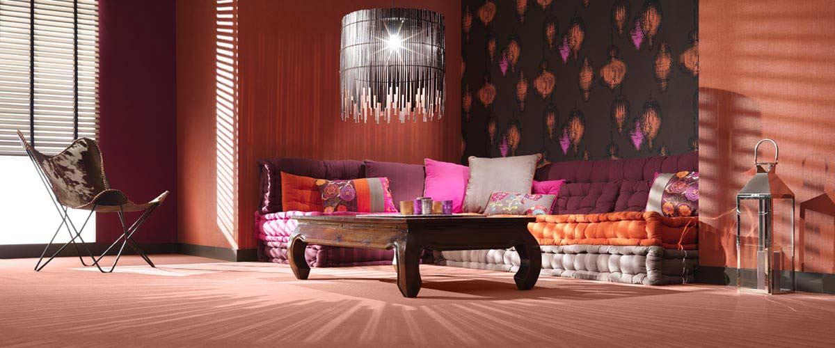 Bodenfachmarkt d sseldorf beste qualit t und verlegung teppichboden f r wohnzimmer - Teppichboden wohnzimmer ...